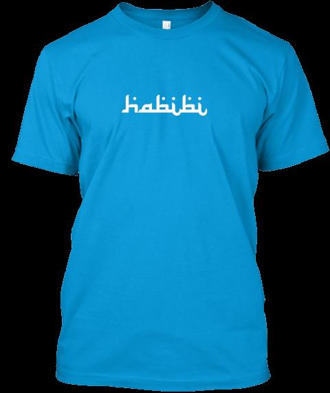 habibi-blue