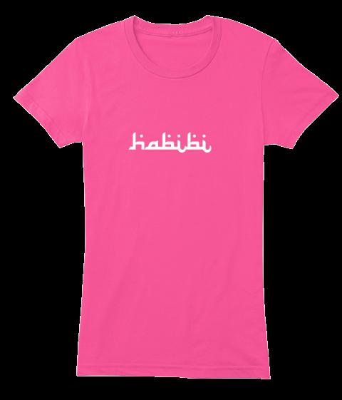 habibi-pink